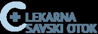 Lekarna Savski otok -