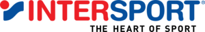 Intersport logo | Savski otok | Supernova