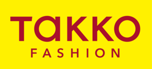 Takko Fashion logo | Savski otok | Supernova
