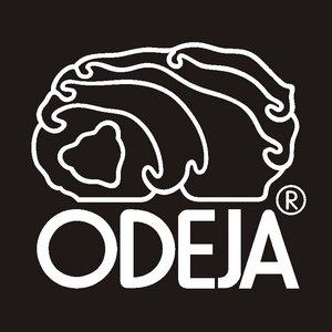 Odeja logo | Savski otok | Supernova