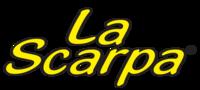 La Scarpa -