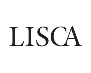 Lisca logo | Savski otok | Supernova