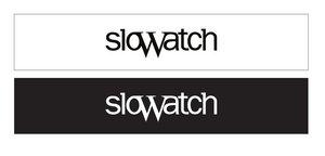Slowatch logo | Savski otok | Supernova