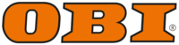 OBI -