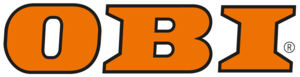 OBI logo | Savski otok | Supernova