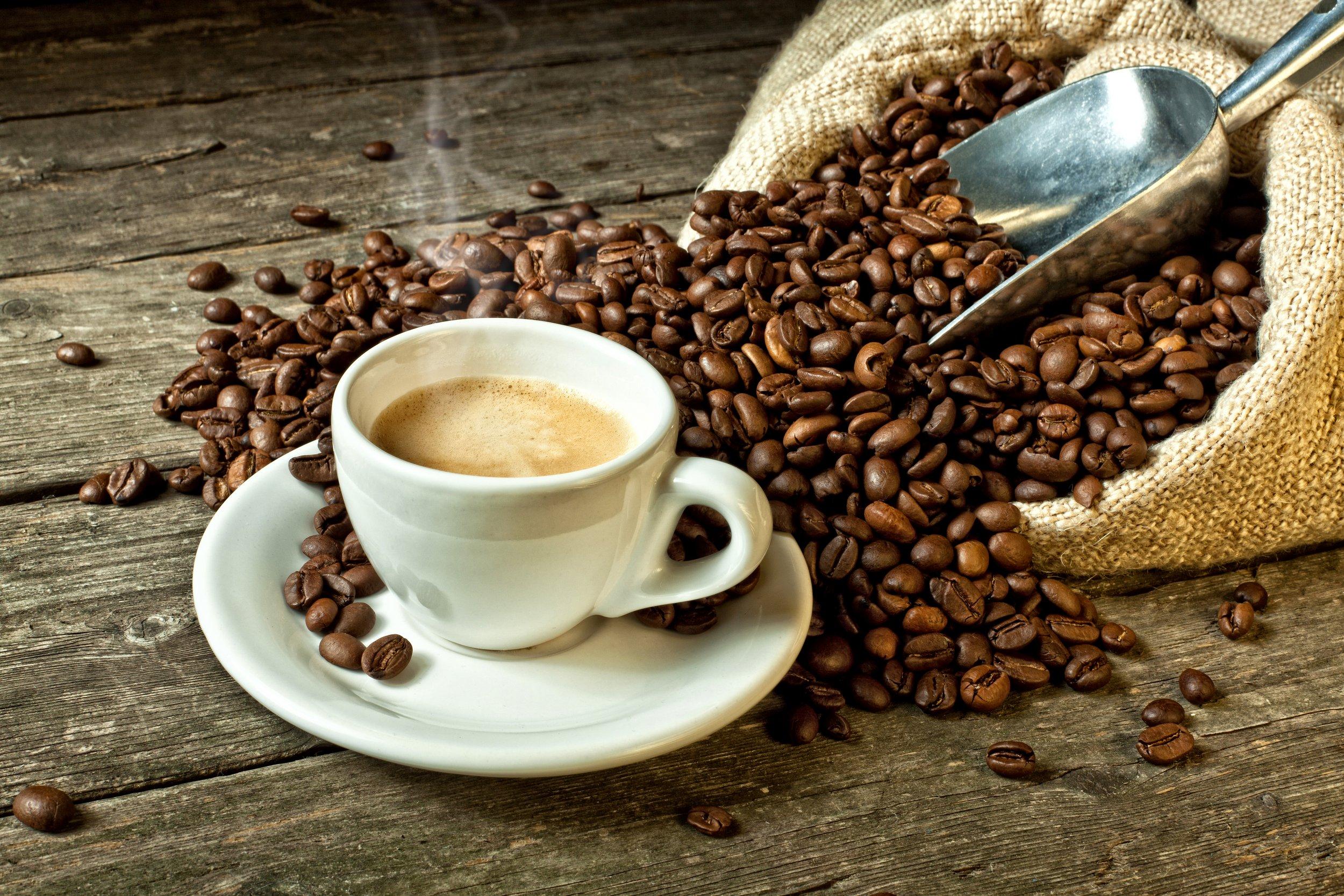 Coffee shop   Savski otok   Supernova